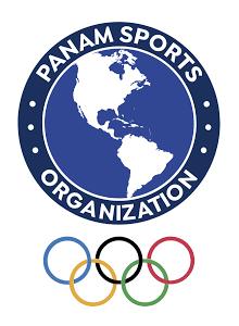 panam sports organization