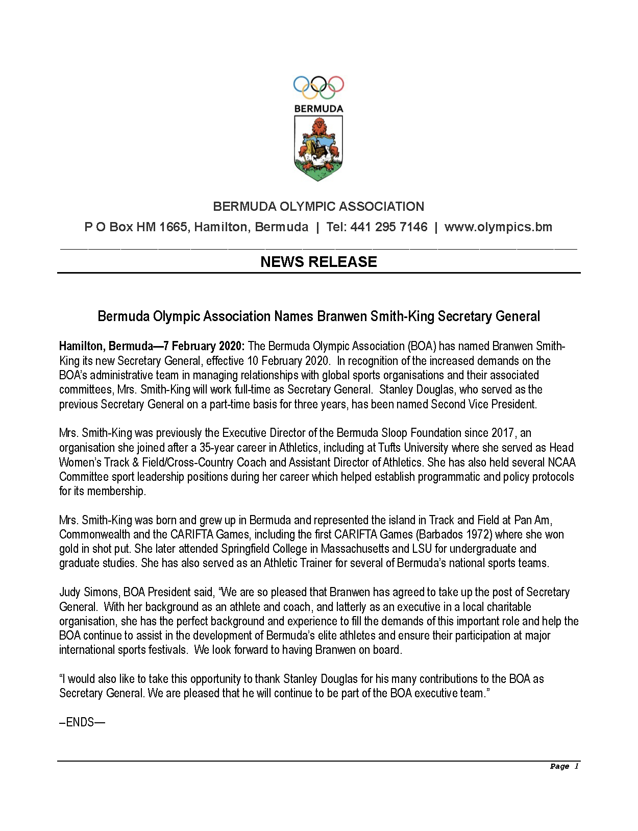BOA Names Branwen Smith-King SecGen_Page_1