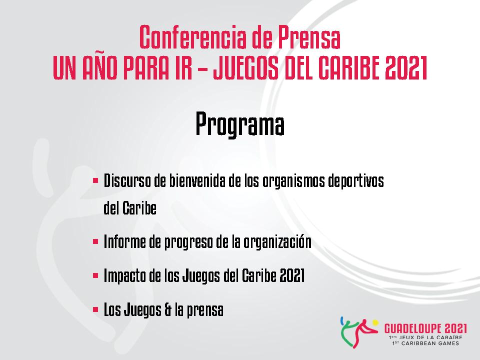 1 AÑO PARA IR_PRENSA CG2021_Page_2