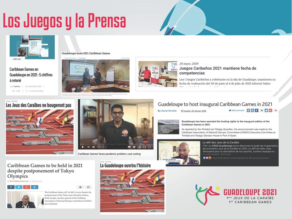 1 AÑO PARA IR_PRENSA CG2021_Page_8