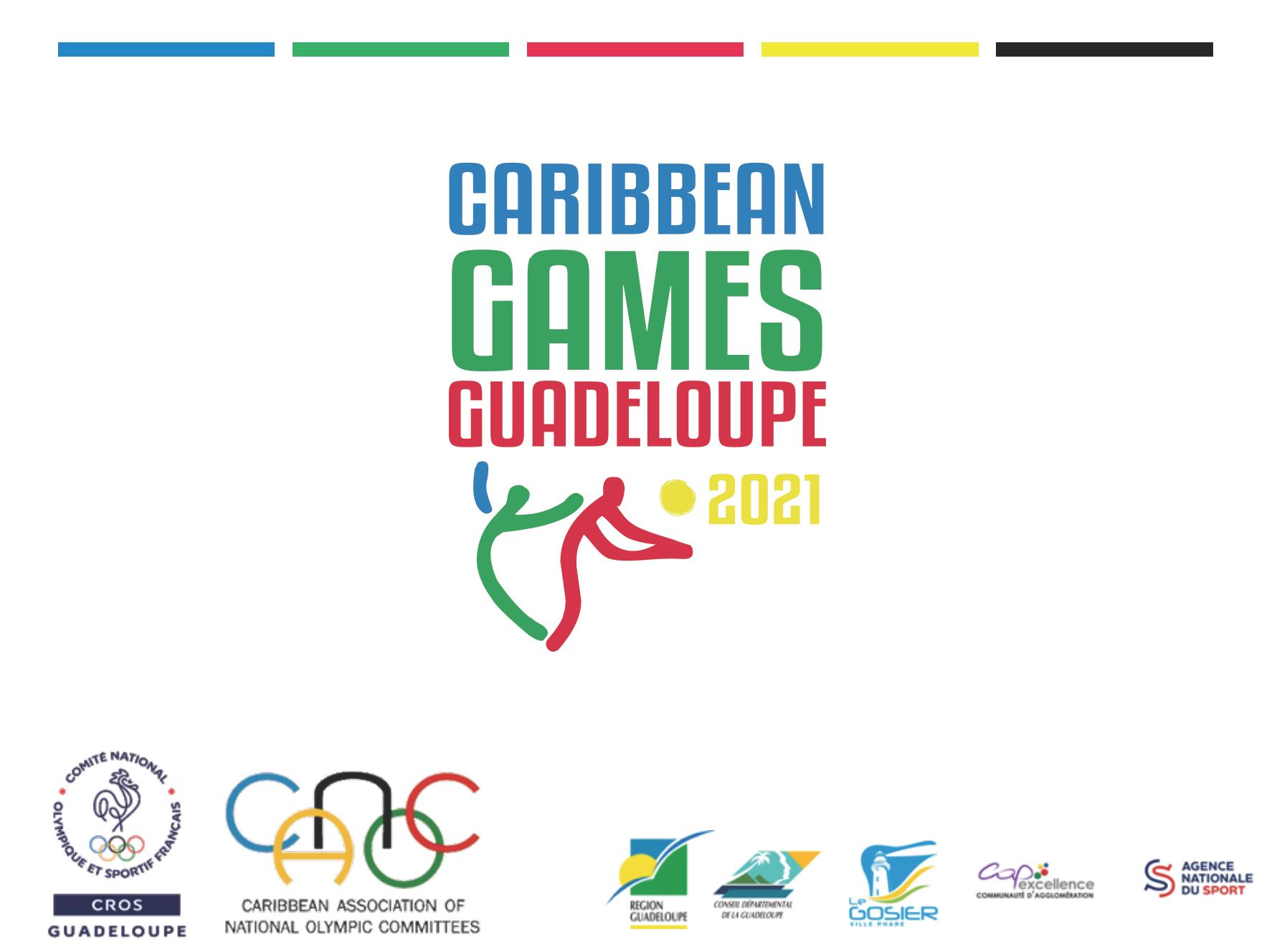 1esp Guadeloupe 2021 - Juegos del Caribe_Page_01