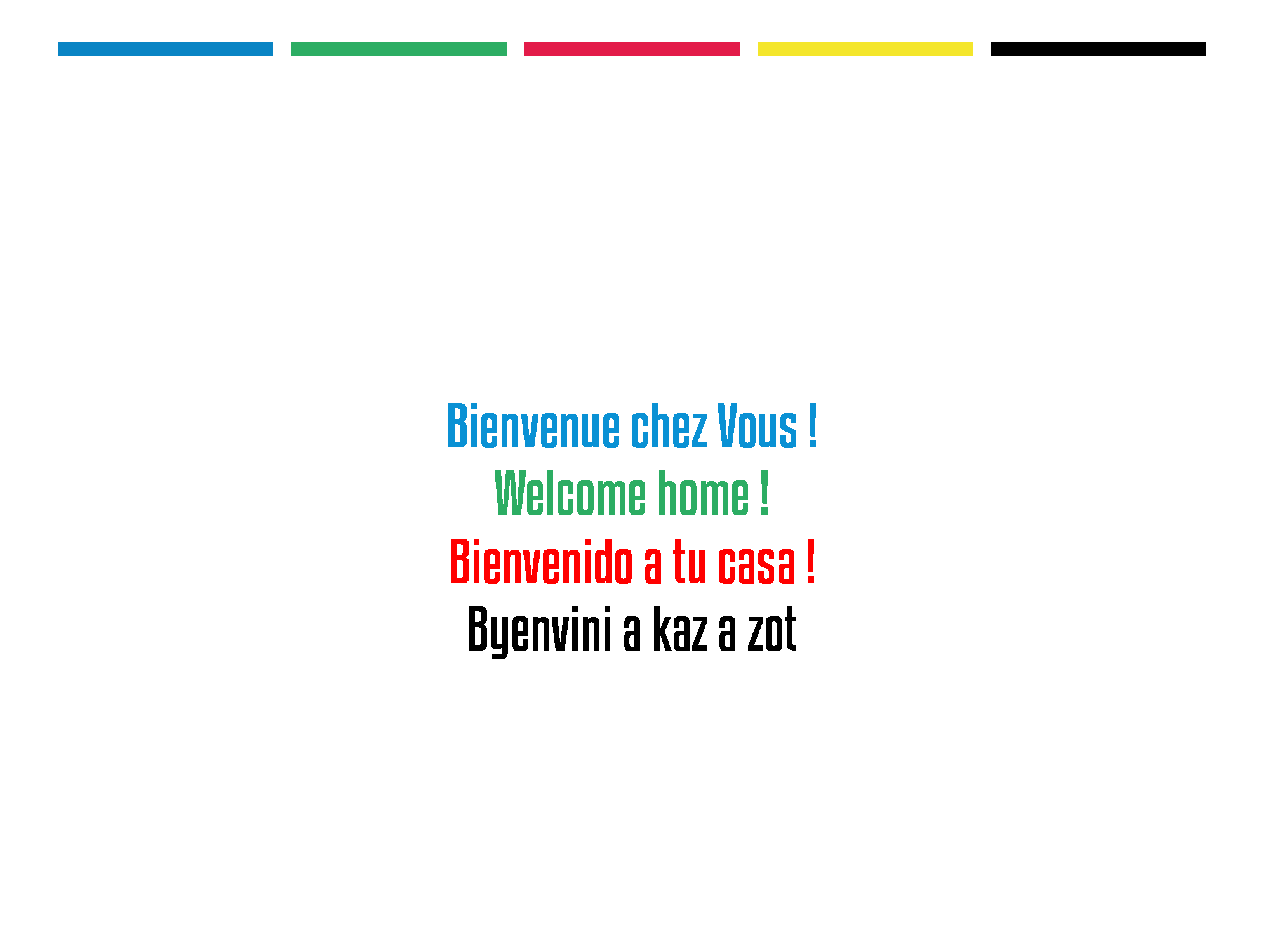 1esp Guadeloupe 2021 - Juegos del Caribe_Page_02