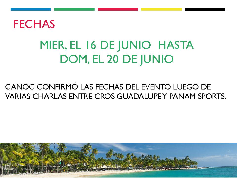 1esp Guadeloupe 2021 - Juegos del Caribe_Page_03