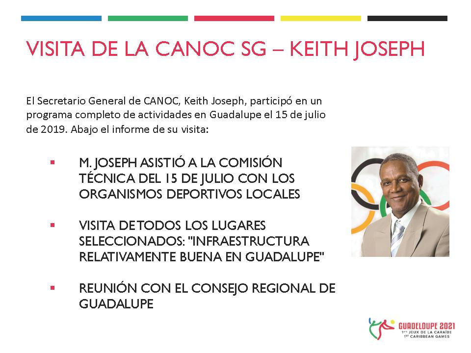 1esp Guadeloupe 2021 - Juegos del Caribe_Page_04