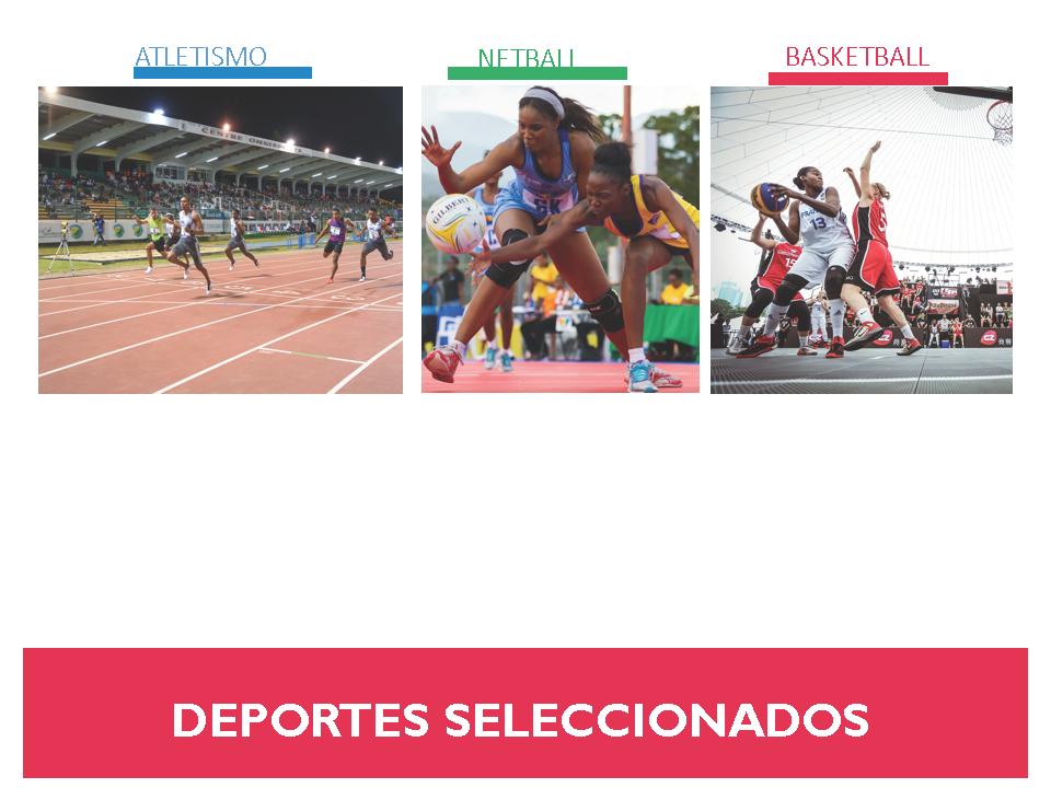 1esp Guadeloupe 2021 - Juegos del Caribe_Page_06
