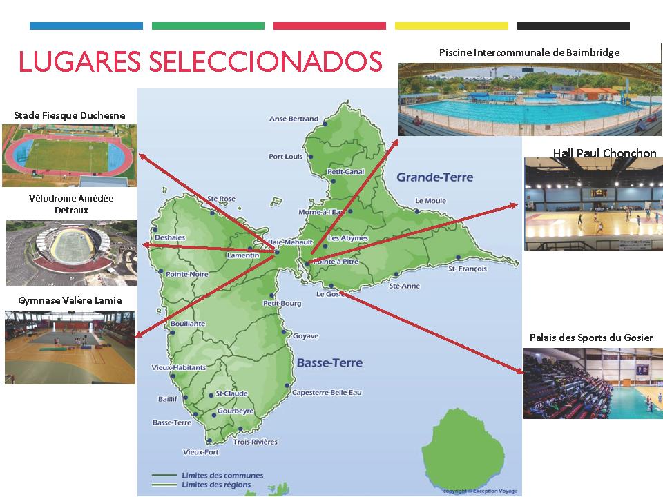 1esp Guadeloupe 2021 - Juegos del Caribe_Page_07