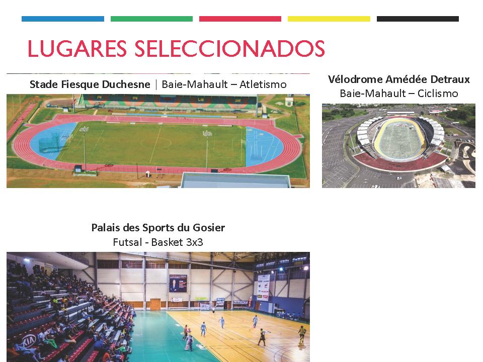 1esp Guadeloupe 2021 - Juegos del Caribe_Page_08