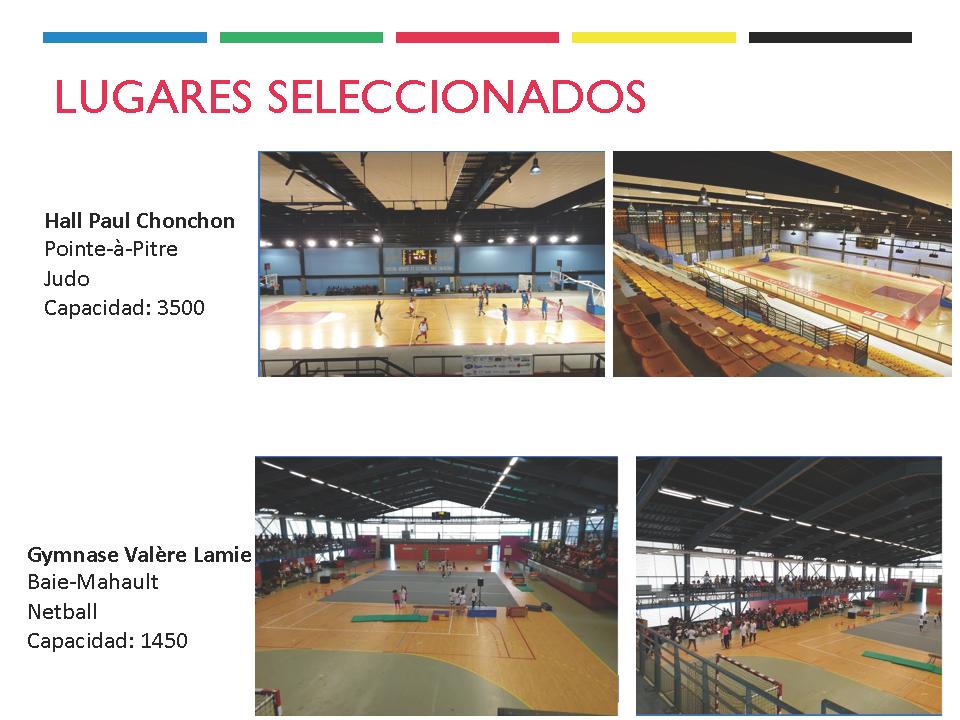 1esp Guadeloupe 2021 - Juegos del Caribe_Page_09
