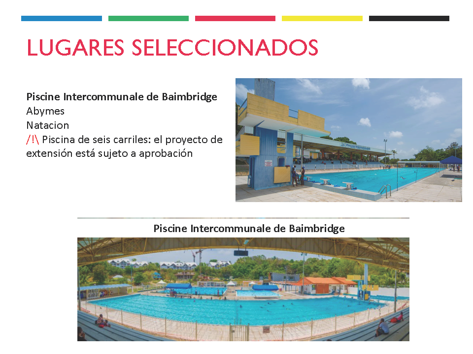 1esp Guadeloupe 2021 - Juegos del Caribe_Page_10