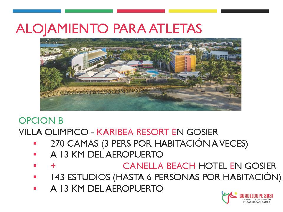 1esp Guadeloupe 2021 - Juegos del Caribe_Page_14