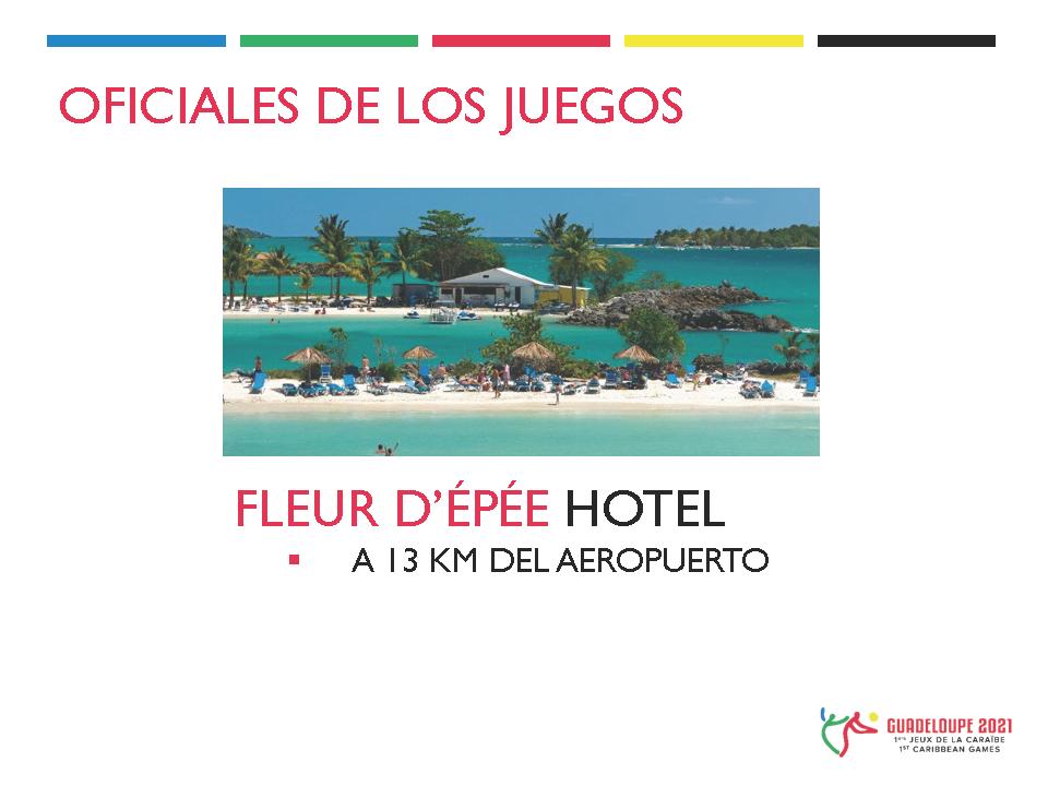 1esp Guadeloupe 2021 - Juegos del Caribe_Page_15