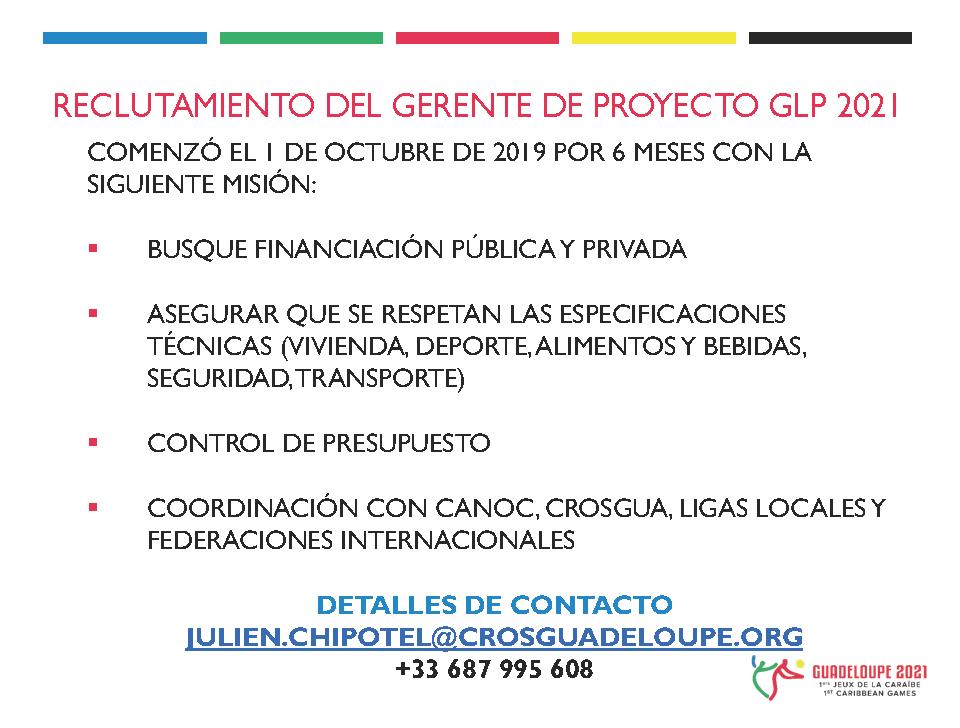1esp Guadeloupe 2021 - Juegos del Caribe_Page_18
