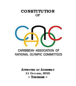 CANOC Constitution cover.site