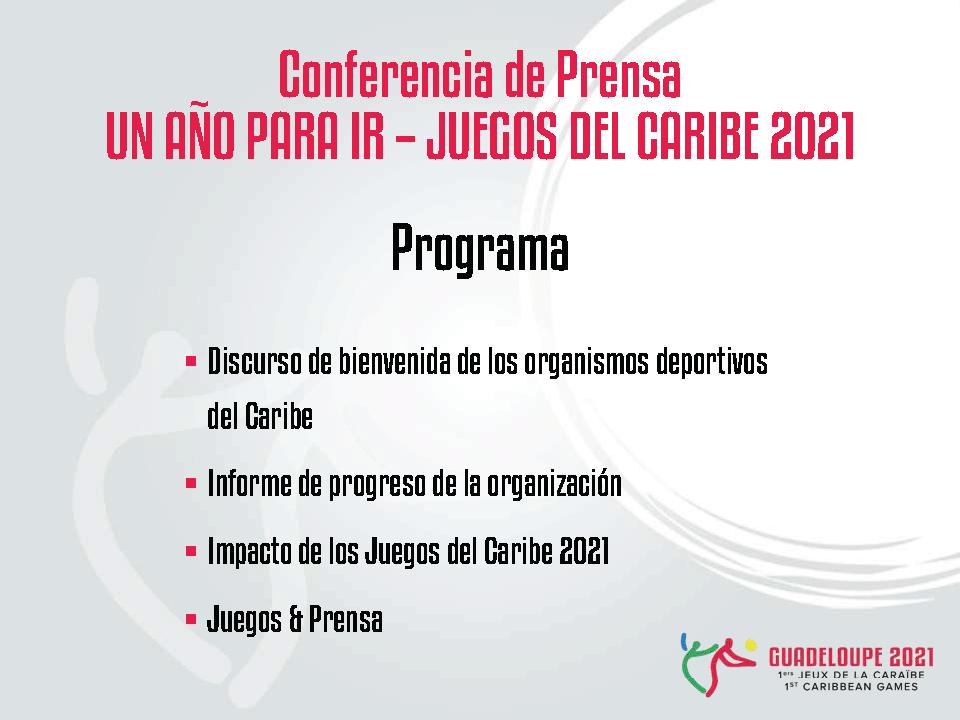 Kit de Prensa_D-1AÑO_CG2021_Page_2