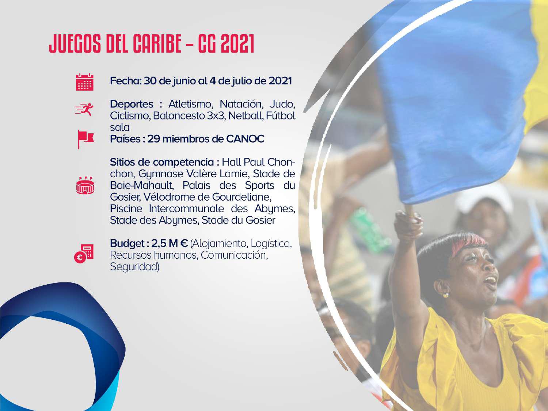 Kit de Prensa_D-1AÑO_CG2021_Page_3