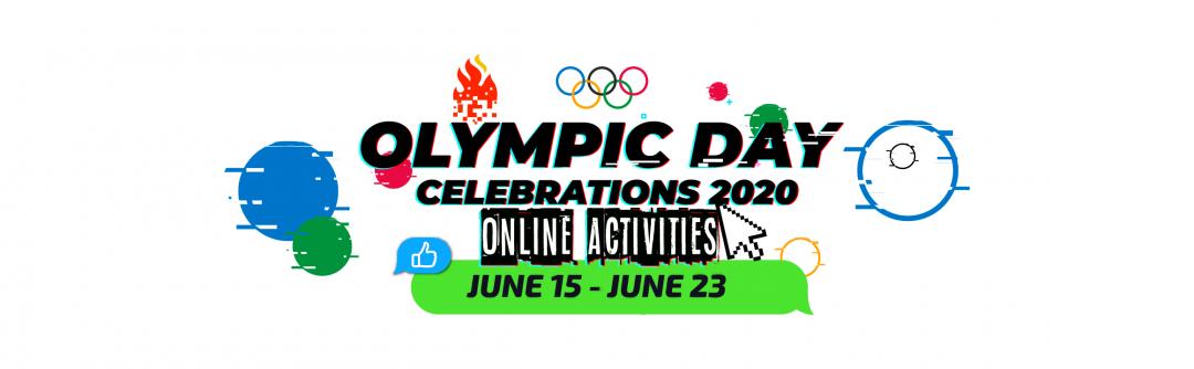 Logo-Olympic-Day-1080x334