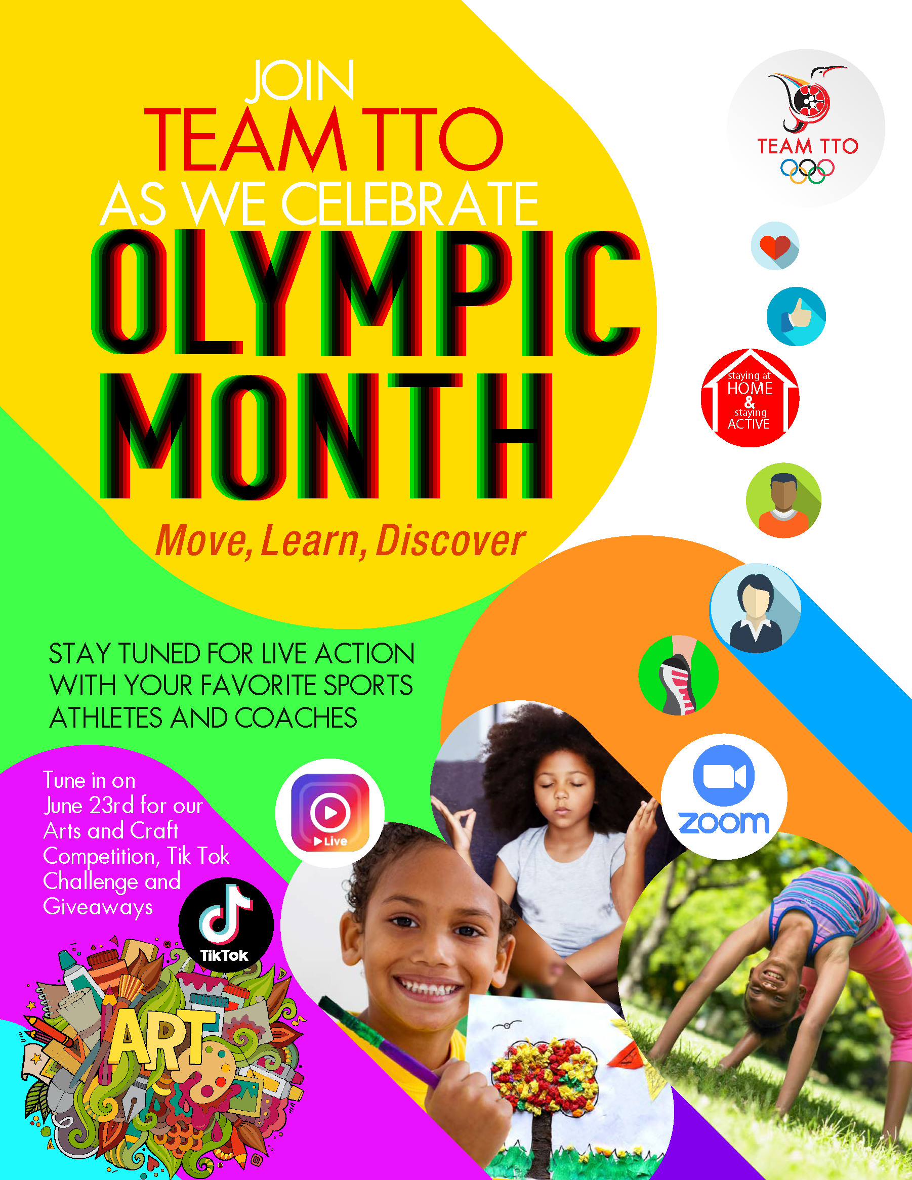 OLYMPIC DAY FLYER-TTO