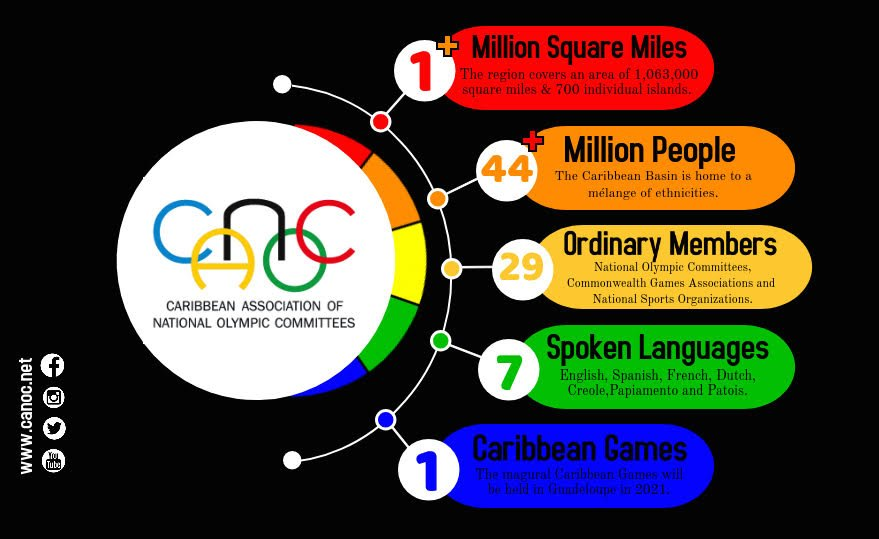 infographic ENG