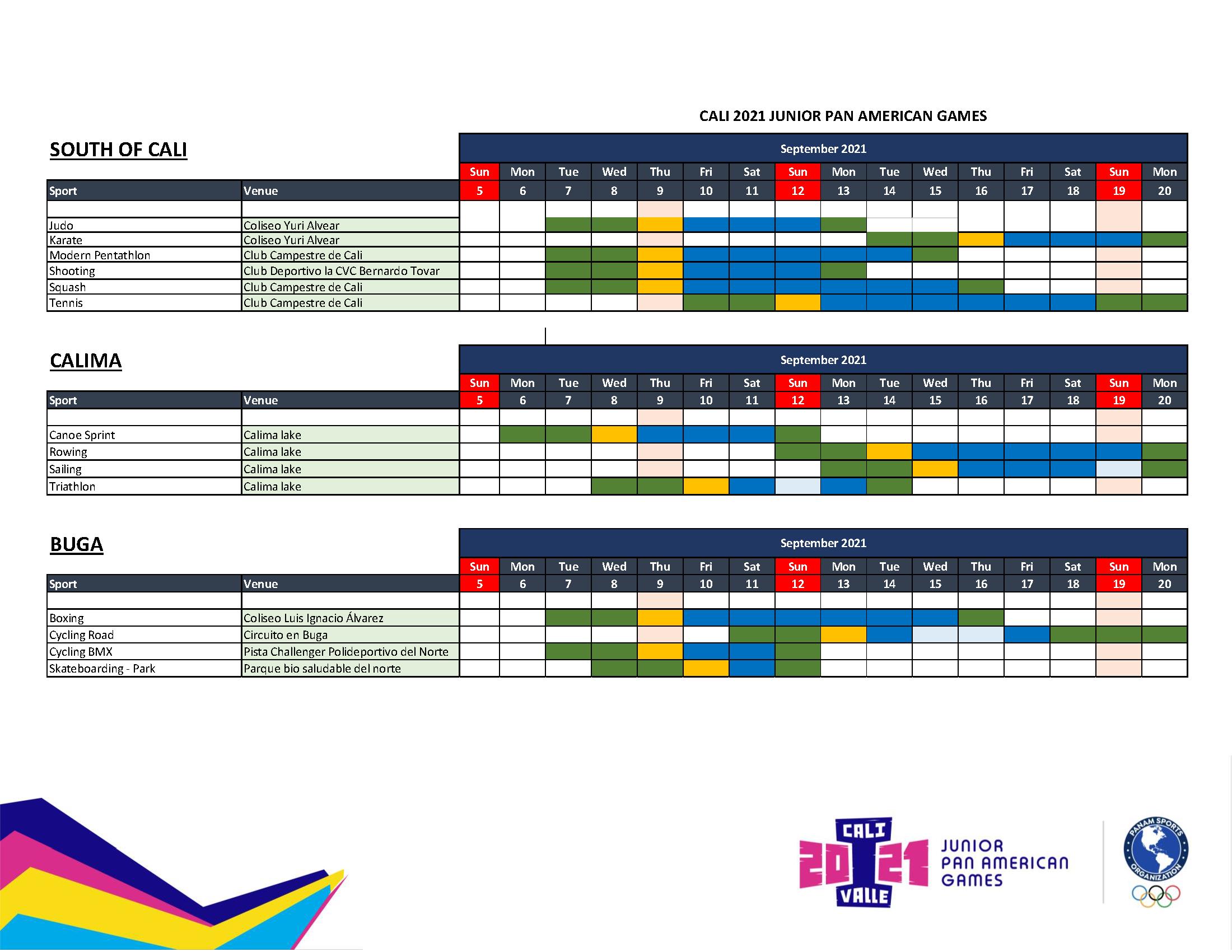 Annex B - Official Calendar_Page_2
