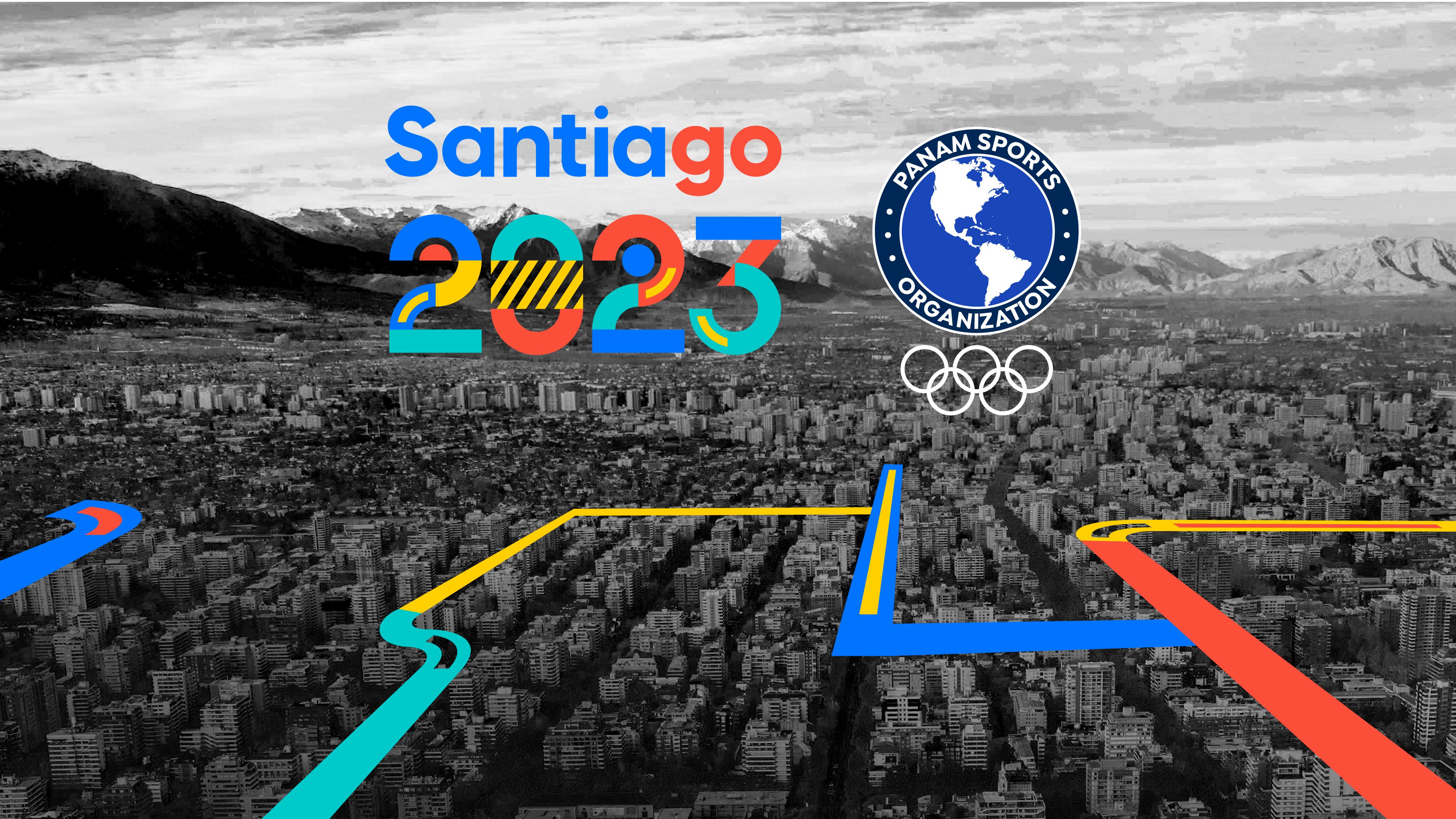 SANTIAGO 2023 NEWSLETTER SEPT