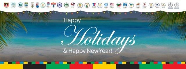 canoc-facebook-header-holidayv2