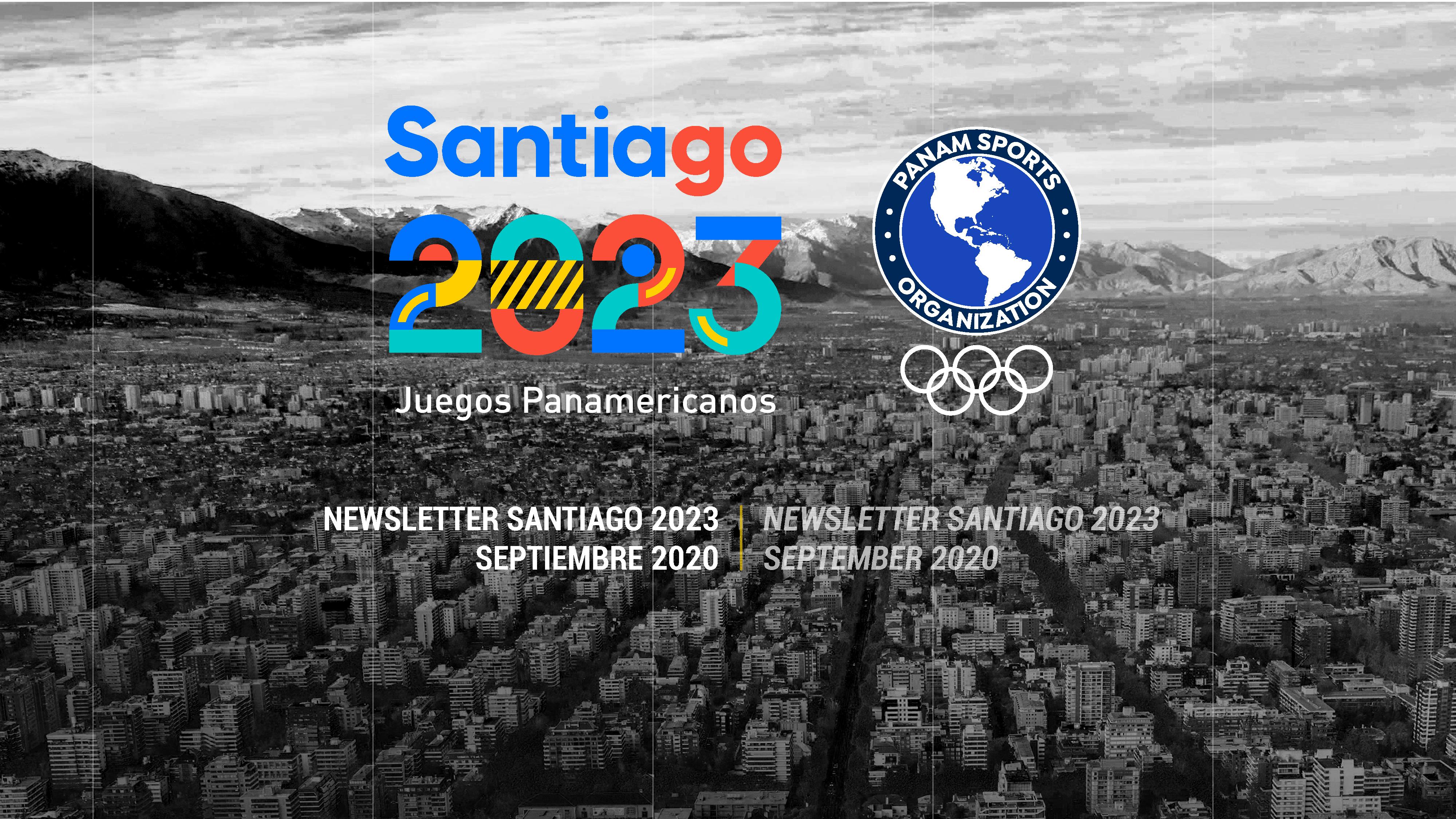 SANTIAGO 2023 NEWSLETTER SEPT_Page_02