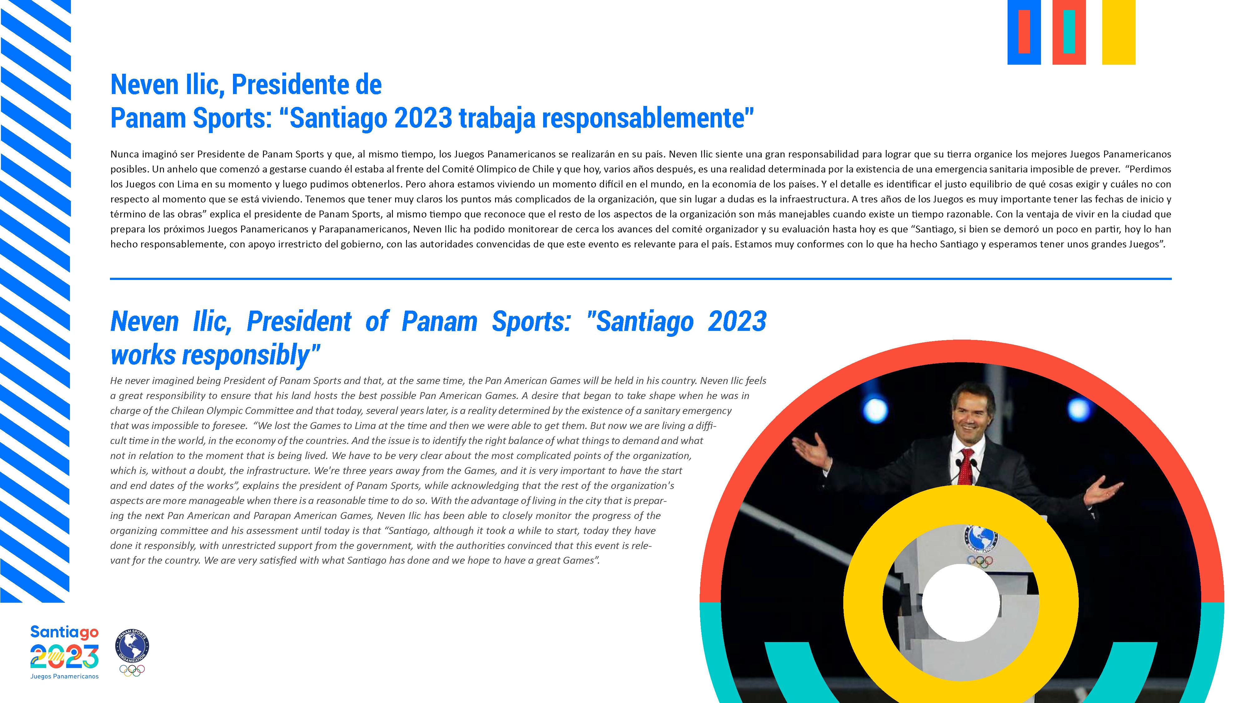 SANTIAGO 2023 NEWSLETTER SEPT_Page_04
