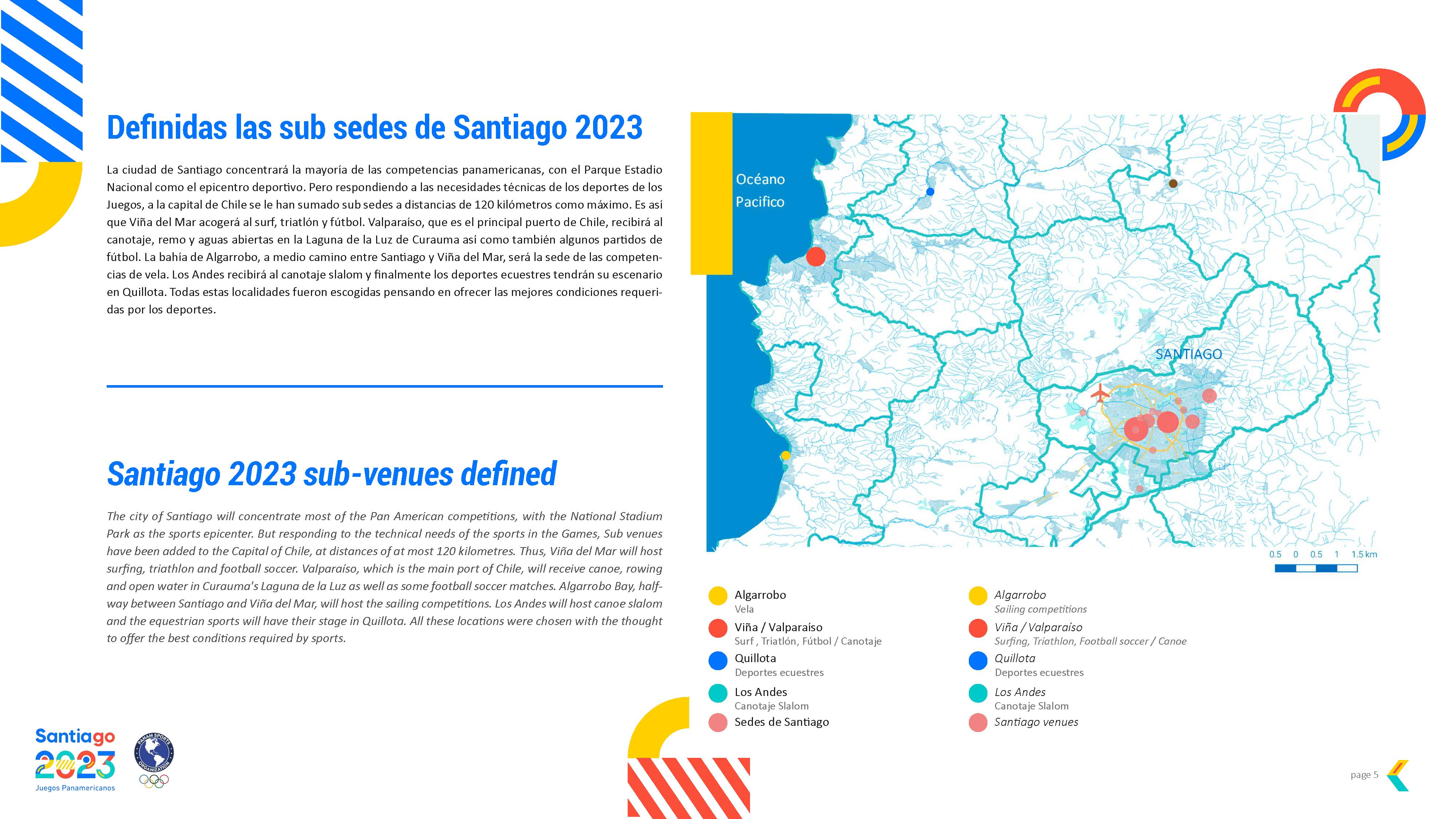 SANTIAGO 2023 NEWSLETTER SEPT_Page_06