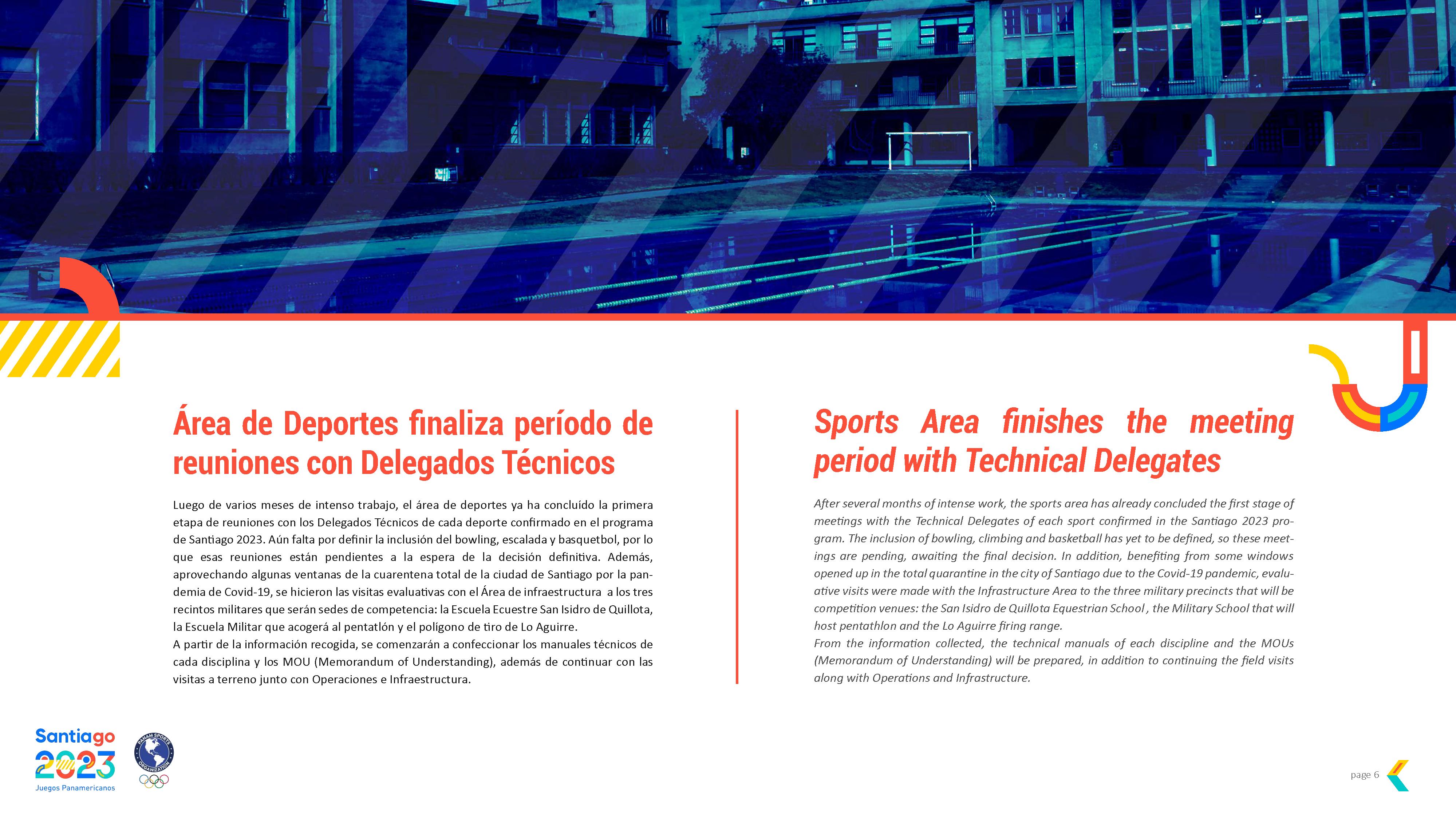 SANTIAGO 2023 NEWSLETTER SEPT_Page_07