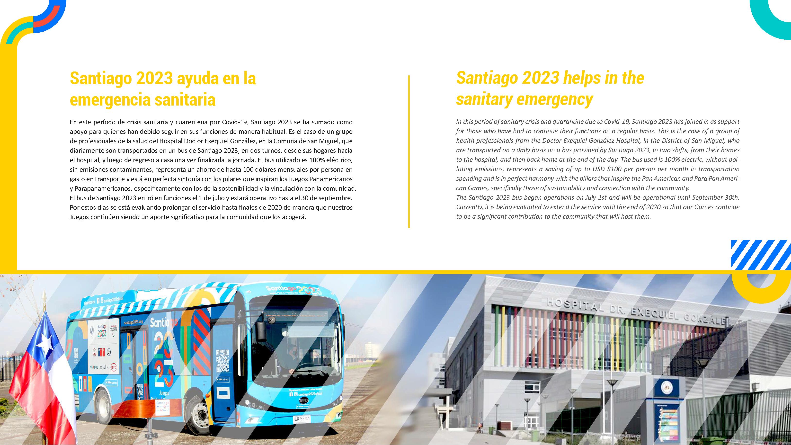 SANTIAGO 2023 NEWSLETTER SEPT_Page_09
