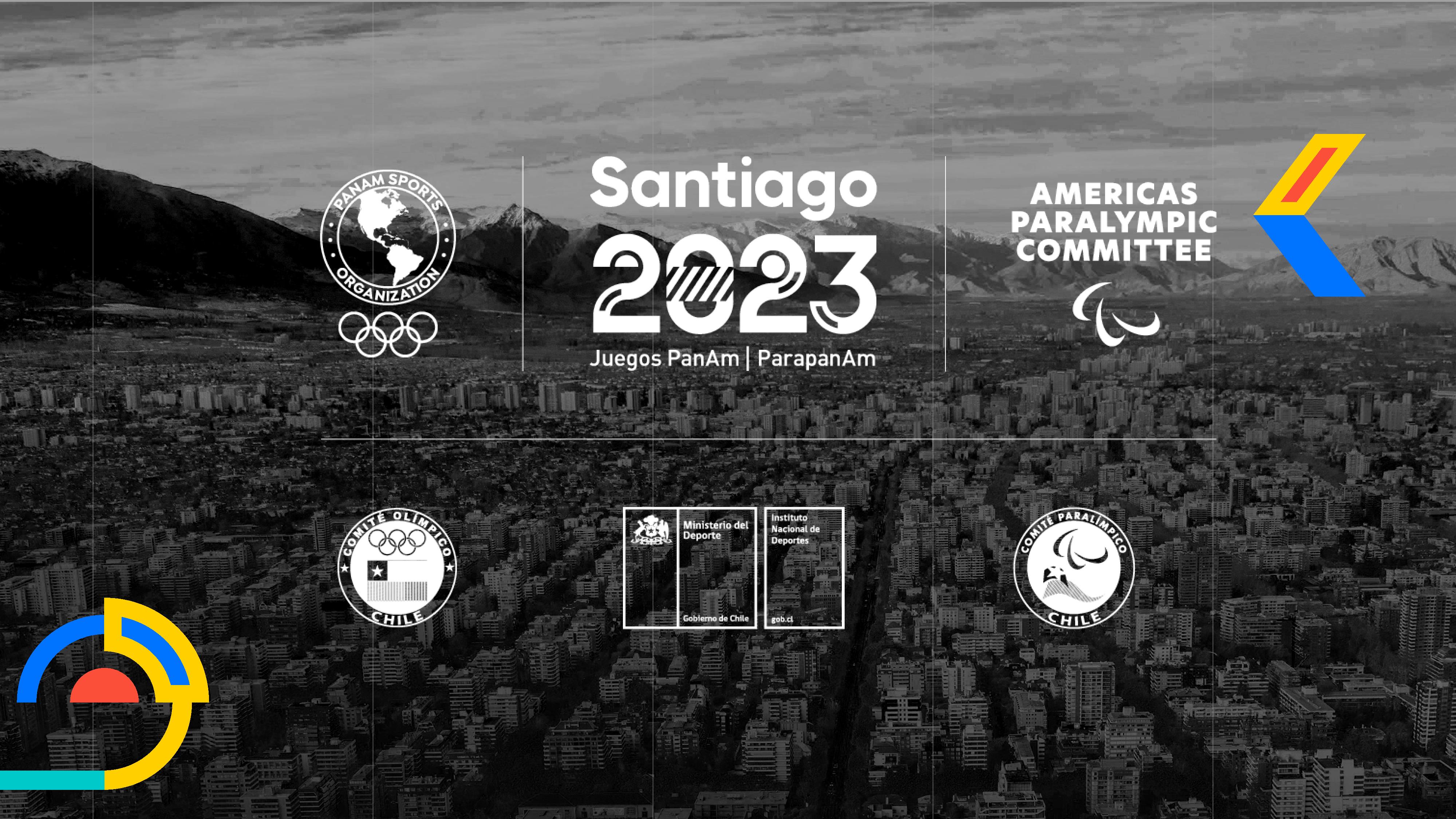 SANTIAGO 2023 NEWSLETTER SEPT_Page_10