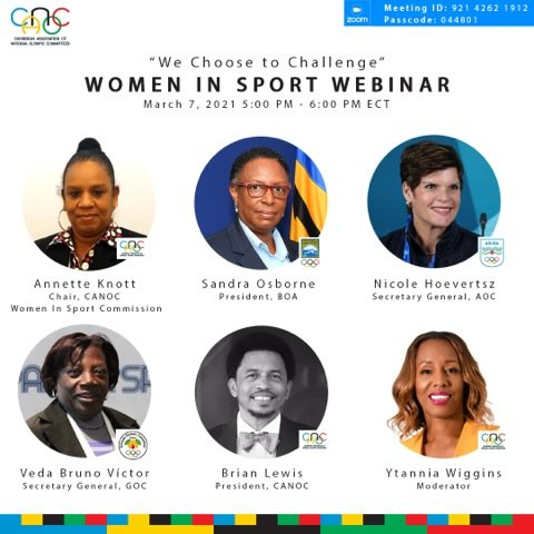 canoc-ig-women-in-sport-webinar