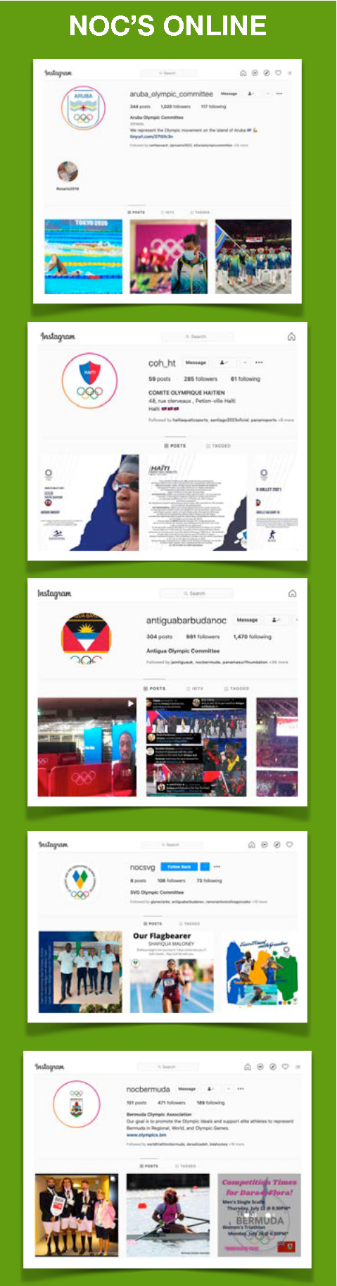 page 3 side bar