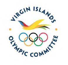 VIOC logo